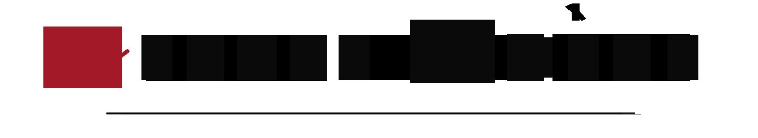 Centre Scène